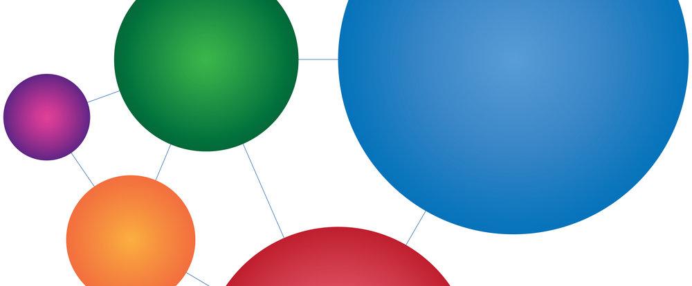 unycyn banner 3-02.jpg