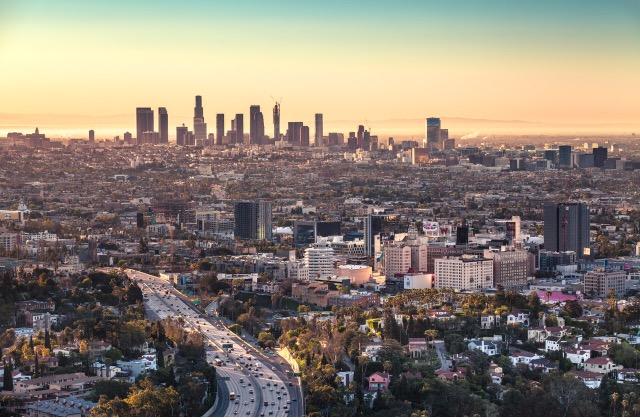 LA infrastructure image.jpeg