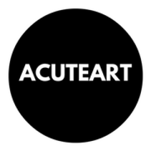 profile_picture_by_acuteart-dayqzni.png