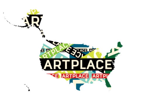 Artplace.png