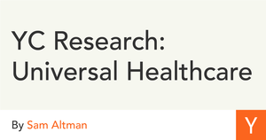 yc-research-universal-healthcare.png