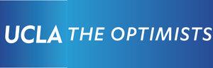 the-optimists-01.jpg