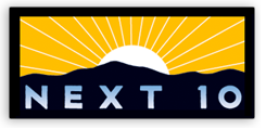 next10_home_logo_06.png