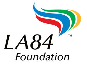 LA84FOUNDATION1238182903375.jpg