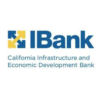 California Lending for Energy and Environmental Needs