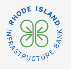 Rhode Island Infrastructure Bank