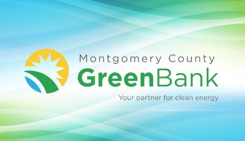 Montgomery County Green Bank (Maryland)