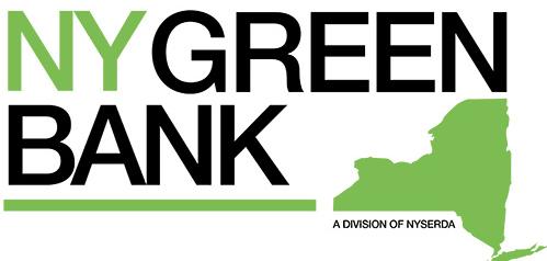 NY Green Bank