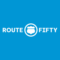 route-fifty-logo.jpg