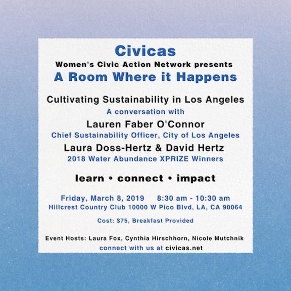 3-8-19 Final Civicas Invitation.jpg