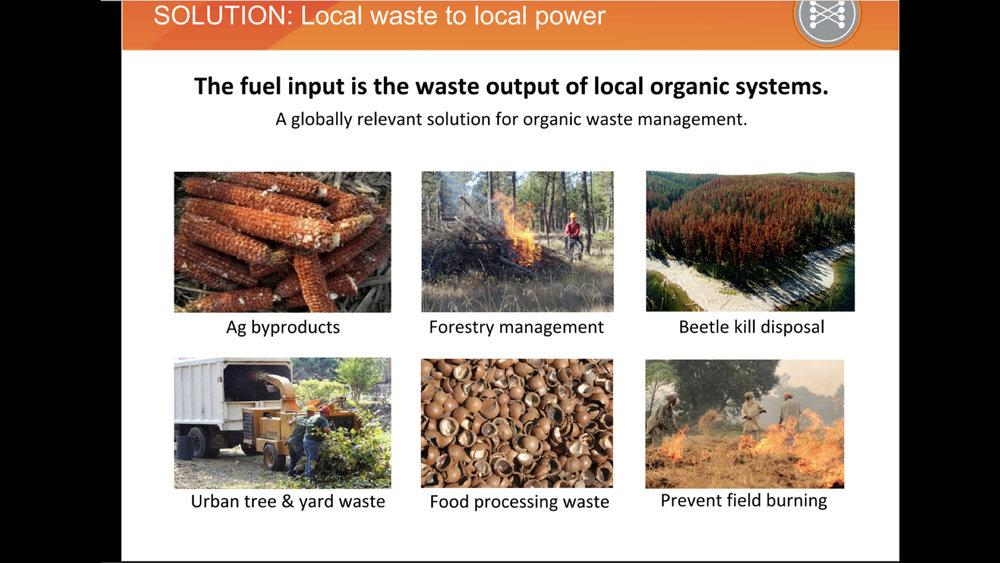 Hertz presentation for Civicas event.053.jpeg
