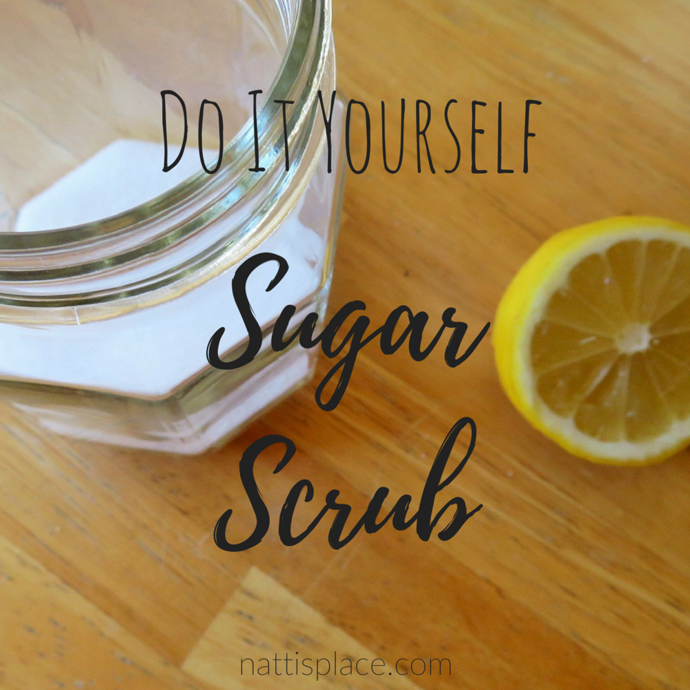 DIY Sugar Scrub.png