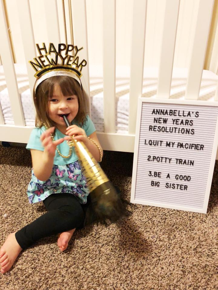 annabella sibling announcement.jpg