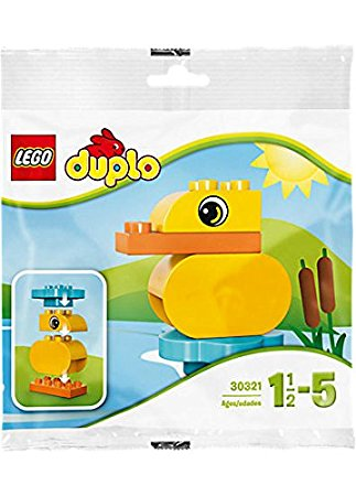 lego duck.jpg