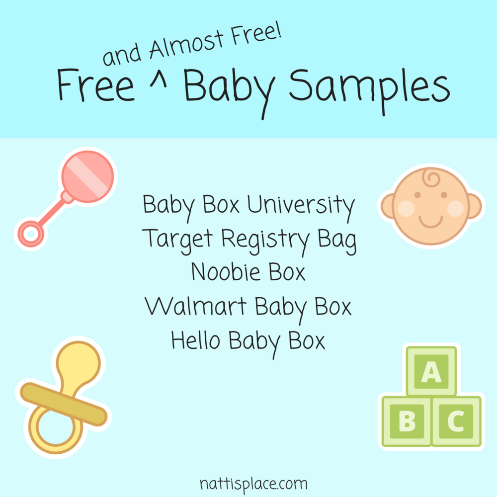 Free ^ Baby Samples.png