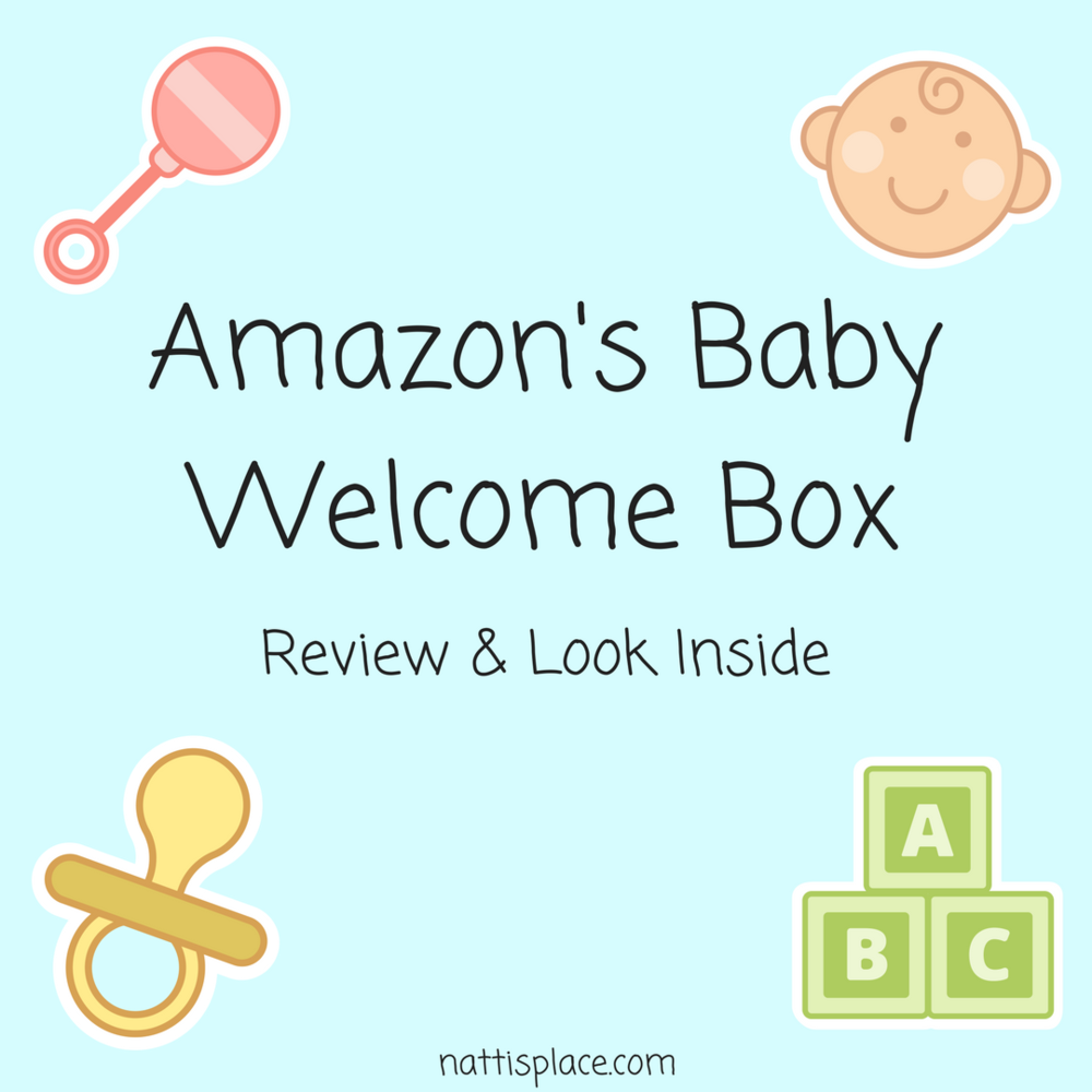baby welcome box.png