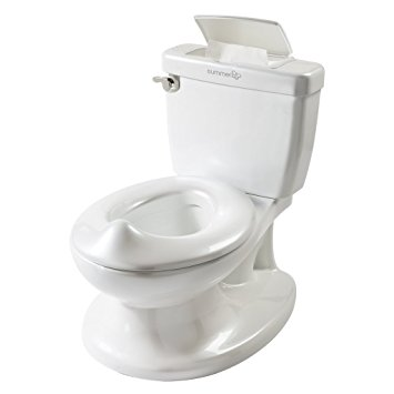 my size potty.jpg