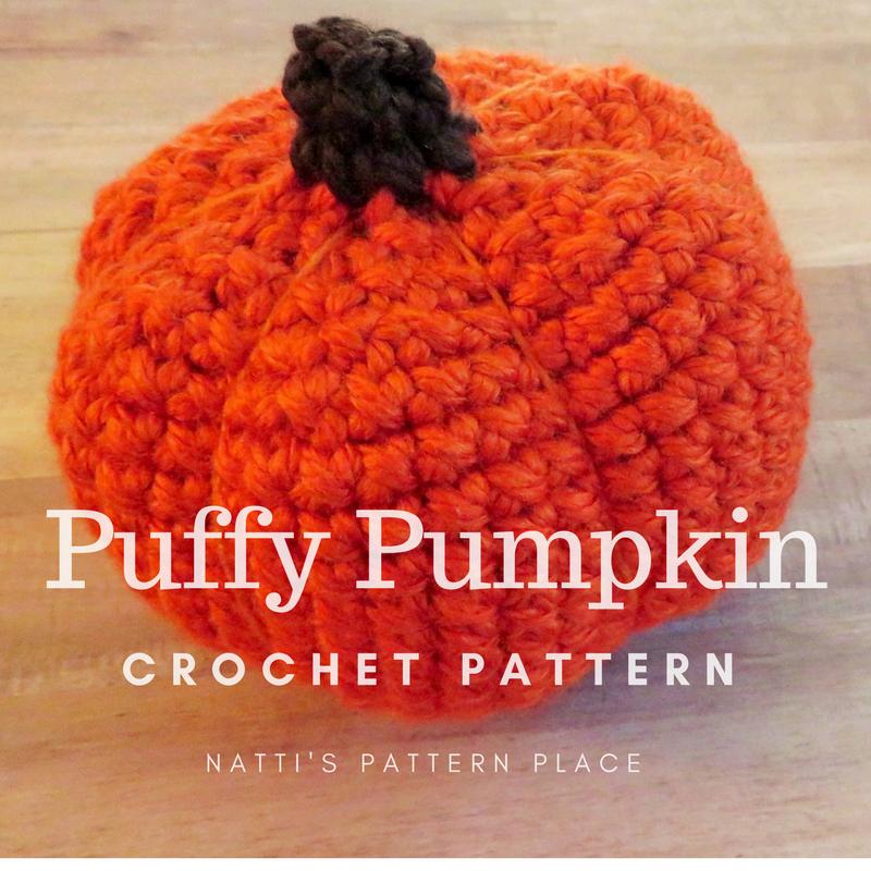 puffy pumpkin.png