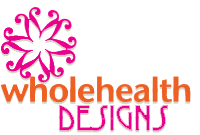 Whole Health Designs Logo.png