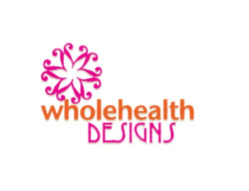 Whole Health Designs  -    A wellness company providing meal delivery and juices with organic and local ingredients. They also provide nutrition consulting services for those who want to eat healthier and prevent chronic illness.