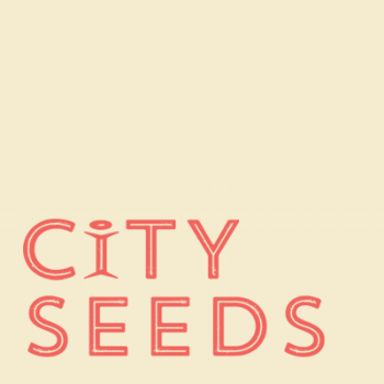 City Seeds.png