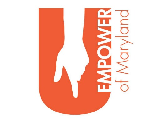 U Empower of MD  -    identifies areas of genuine need and bridges resources to create solutions that Empower our community. This multi-program organization includes food rescue, youth empowerment and family relief.     Programs   :   Food Bridge, the Food Project, Family Relief