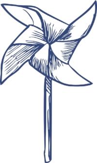 pinwheel pinwheel.jpg