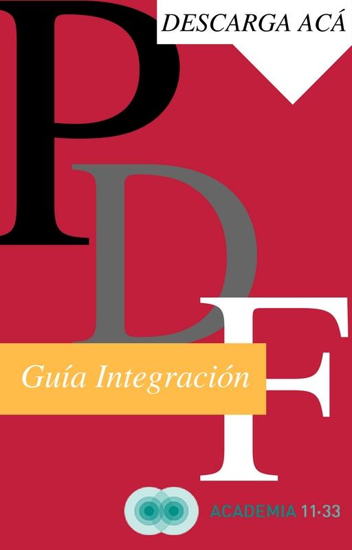 DESCARGA Integración.jpg