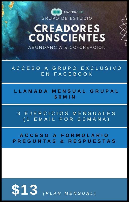 CREA TU VIDA CONSCIENTEMENTE (4).png