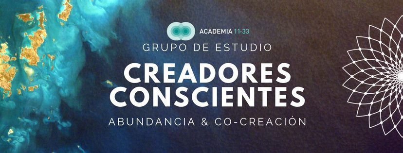 Abundancia & Co-Creacion.jpg