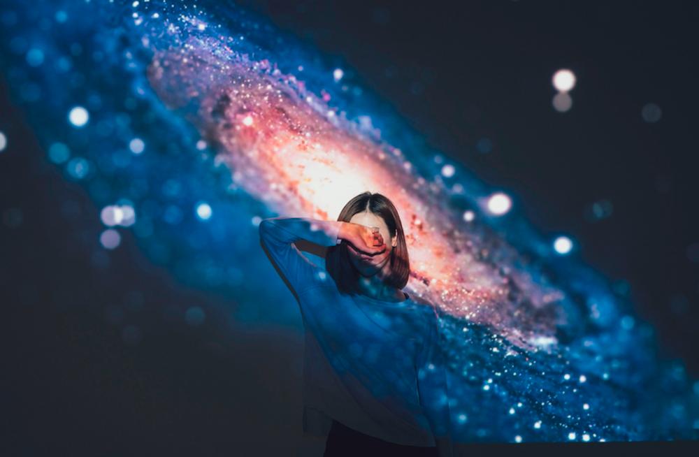 Quiero entender cómo Crear mi Vida Conscientemente -