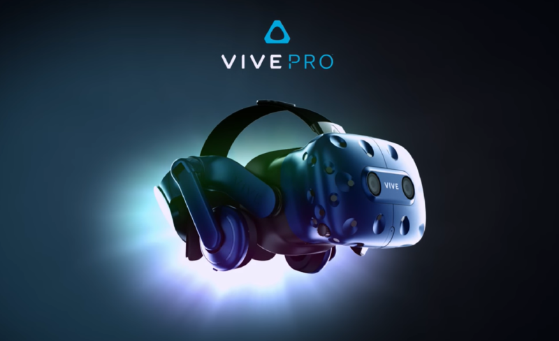 htcs-vive-pro-will-add-more-pixels-to-an-otherwise-familiar-looking-vr-system-updated.png