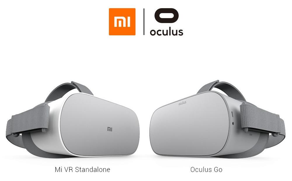 Oculus_Xiaomi_VR_Stephanie Llamas.jpg