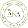 Megan Knipp Nutrition ANAMember