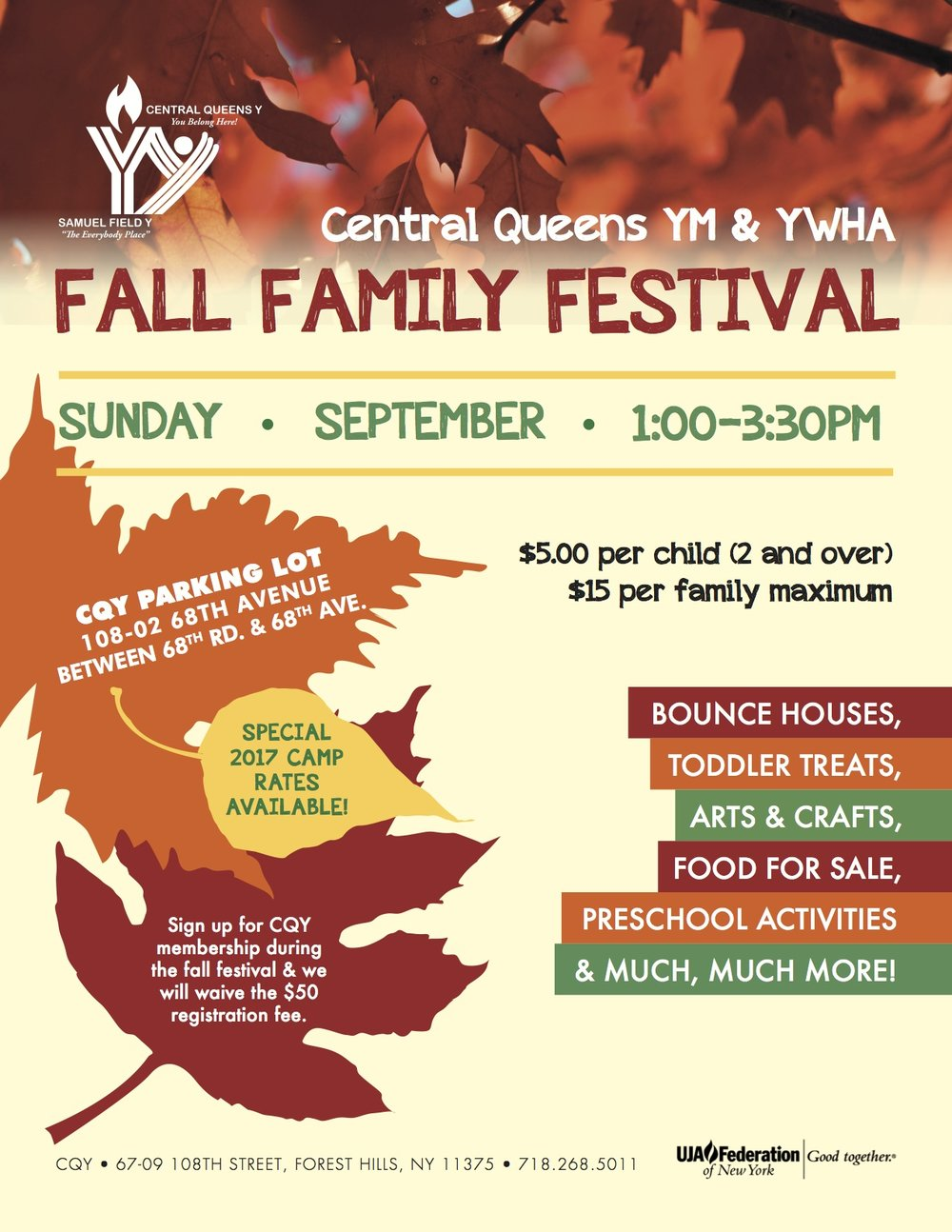 CQY Fall Festival Flyer copy.jpg
