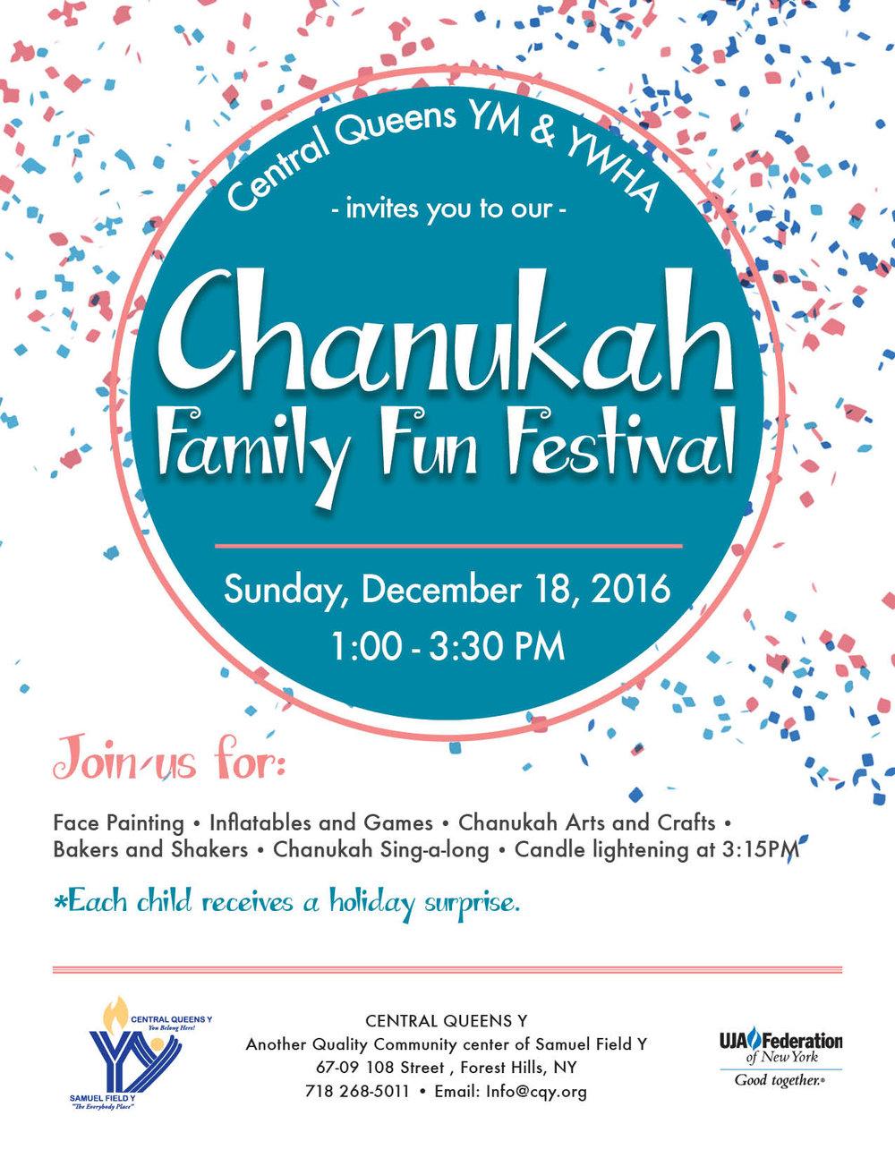 Chanuka Festival2.jpg