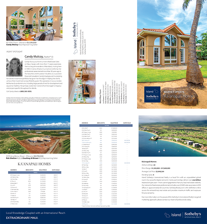 Kaanapali Residential page 1.png