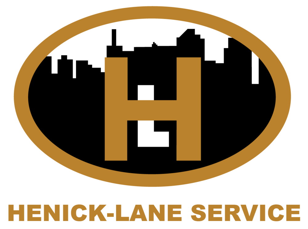 henicklaneservice-logo.png