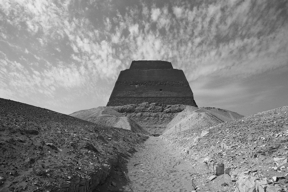 Egypt_B_2.jpg