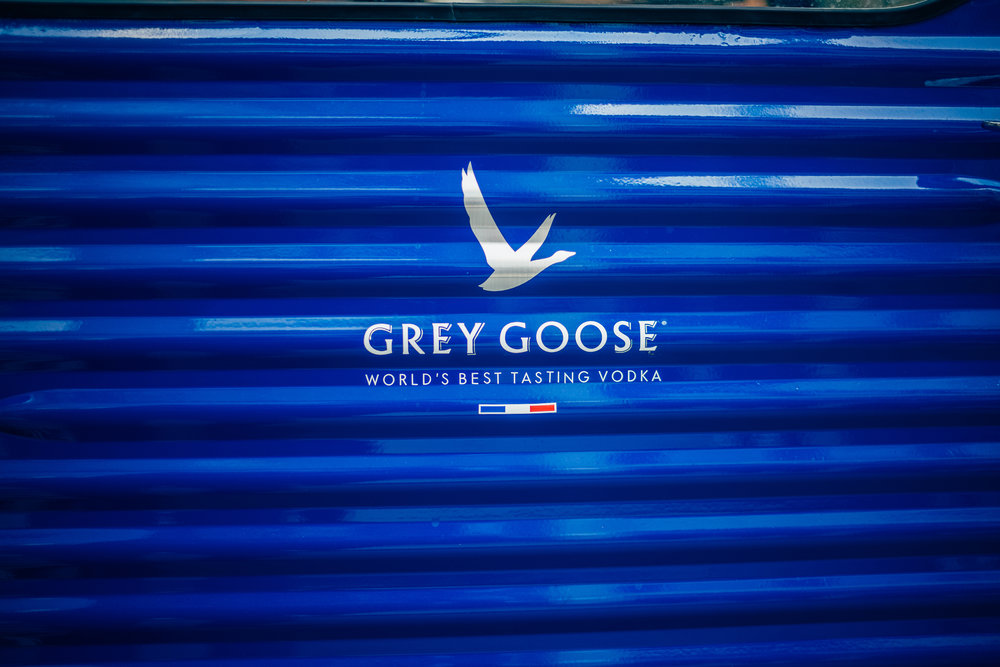 GreyGoose-2w.jpg