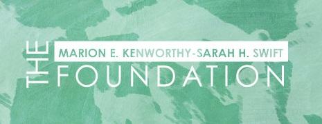 Kenworthy Swift Foundation - Copy.jpg