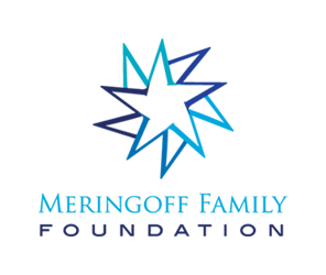 Meringoff Family Foundation.png