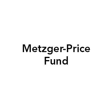 Metzger-PriceFund.jpg