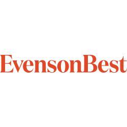 Evenson Best.jpg