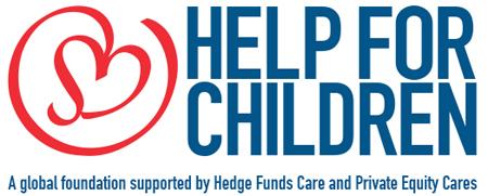 Help for Children.jpg