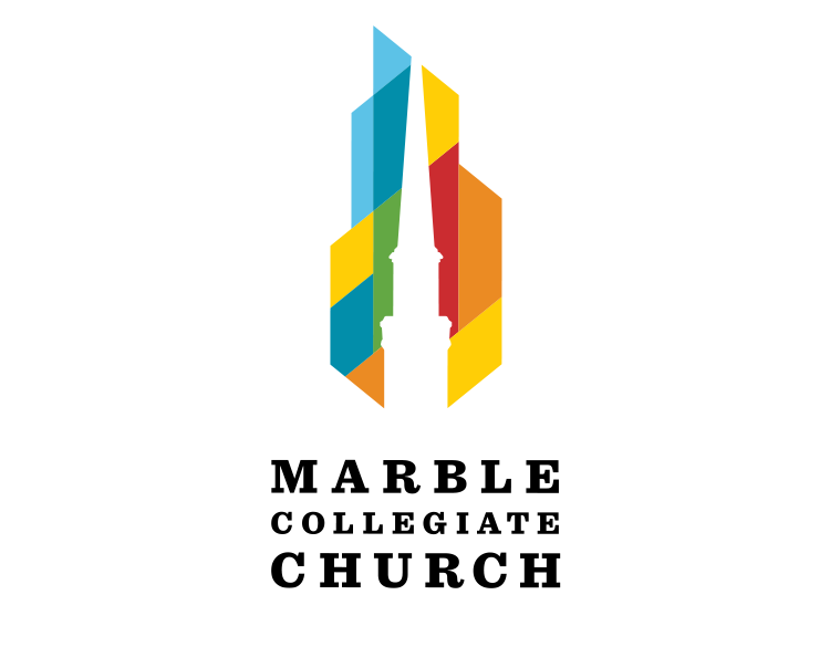 Marble Church.png