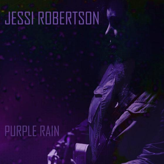 purple-rain-cover-art-3000x3000-1-559x559.jpg