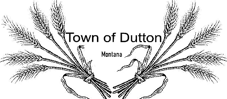 Town of Dutton
