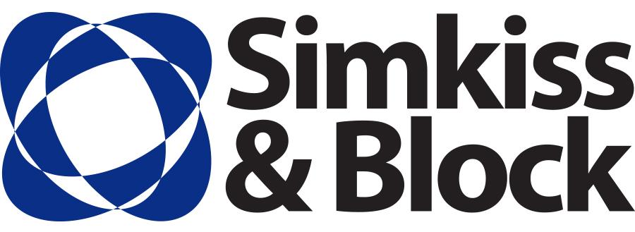 Simkiss&BlockLogo - zweiflerkaren@simkiss.com.jpg