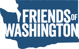 Friends of Washington